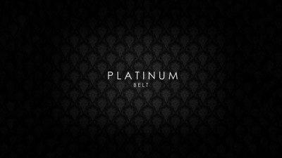 Ivan Real Estate Concept – Platinum Belt