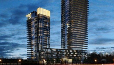 Gordon Woods Condos – Update
