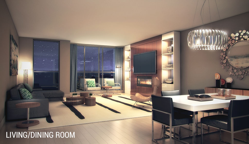 marquee townhomes Marquee Townhomes Mississauga marquee towns crystal condos pinnacle