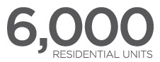 parkside village Parkside Village Mississauga – Everything you need to know parkside village 6000 units