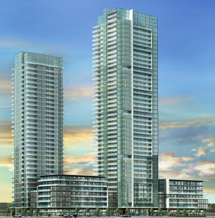 parkside village Parkside Village Mississauga – Everything you need to know parkside village the grand residences