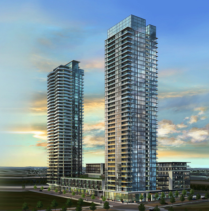 parkside village Parkside Village Mississauga – Everything you need to know parkside village the residences