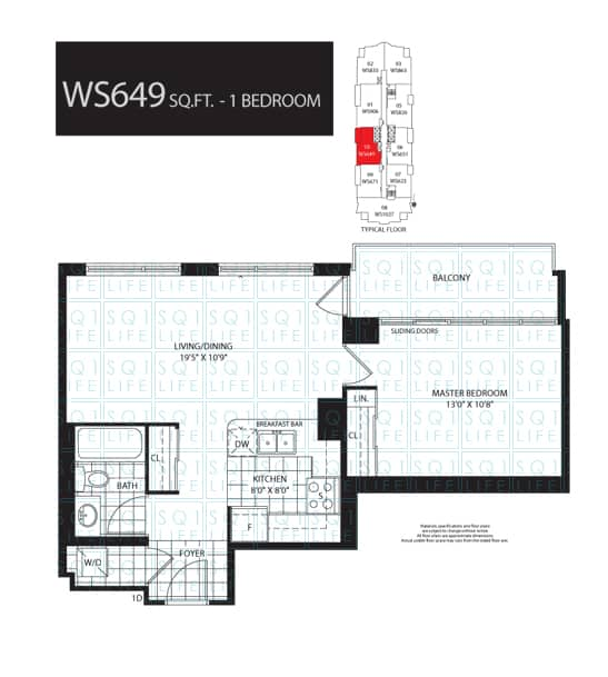 208-Enfield-Widesuites-Condo-Floorplan-WS649-1-Bed-1-Bath widesuite condo Widesuite Condo 208 Enfield Widesuites Condo Floorplan WS649 1 Bed 1 Bath