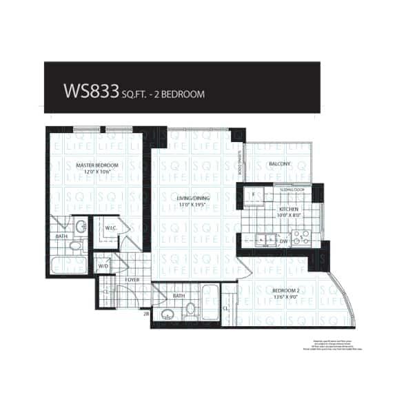 208-Enfield-Widesuites-Condo-Floorplan-WS833-2-Bed-2-Bath widesuite condo Widesuite Condo 208 Enfield Widesuites Condo Floorplan WS833 2 Bed 2 Bath