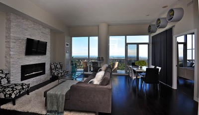 Luxury Square One Condos – Overview and Insight