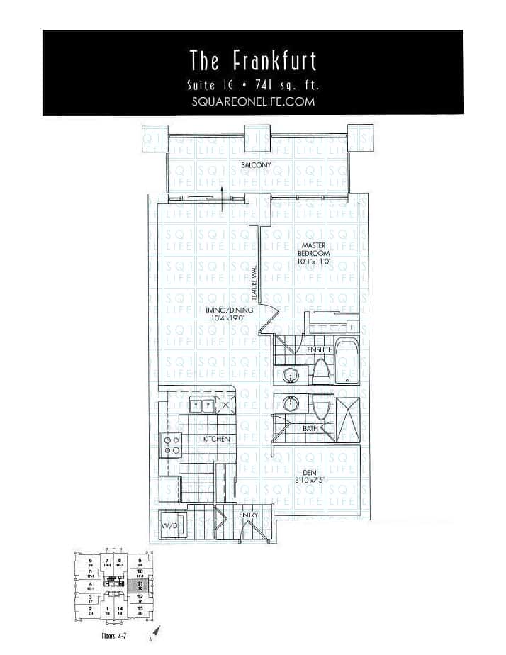 388-Prince-Of-Wales-Dr-One-Park-Tower-Condo-Floorplan-The-Frankfurt-1-Bed-1-Den-2-Bath one park tower One Park Tower Condo 388 Prince Of Wales Dr One Park Tower Condo Floorplan The Frankfurt 1 Bed 1 Den 2 Bath