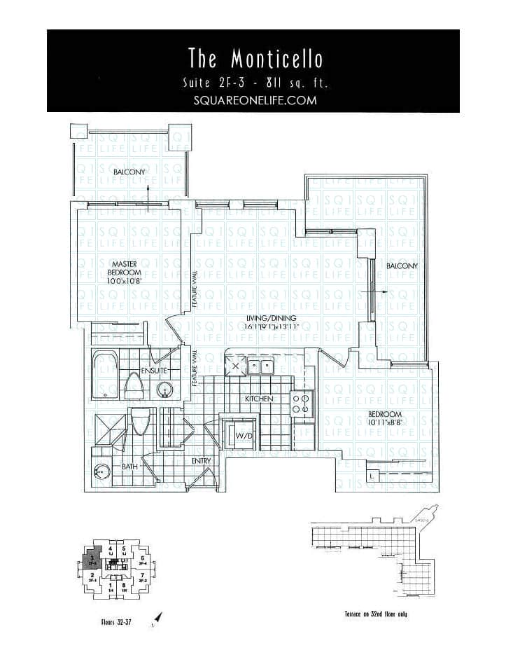 388-Prince-Of-Wales-Dr-One-Park-Tower-Condo-Floorplan-The-Monticello-2-Bed-2-Bath one park tower One Park Tower Condo 388 Prince Of Wales Dr One Park Tower Condo Floorplan The Monticello 2 Bed 2 Bath