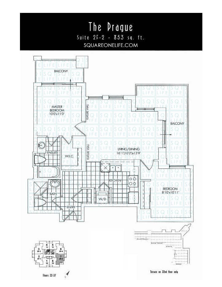 388-Prince-Of-Wales-Dr-One-Park-Tower-Condo-Floorplan-The-Prague-2-Bed-2-Bath one park tower One Park Tower Condo 388 Prince Of Wales Dr One Park Tower Condo Floorplan The Prague 2 Bed 2 Bath