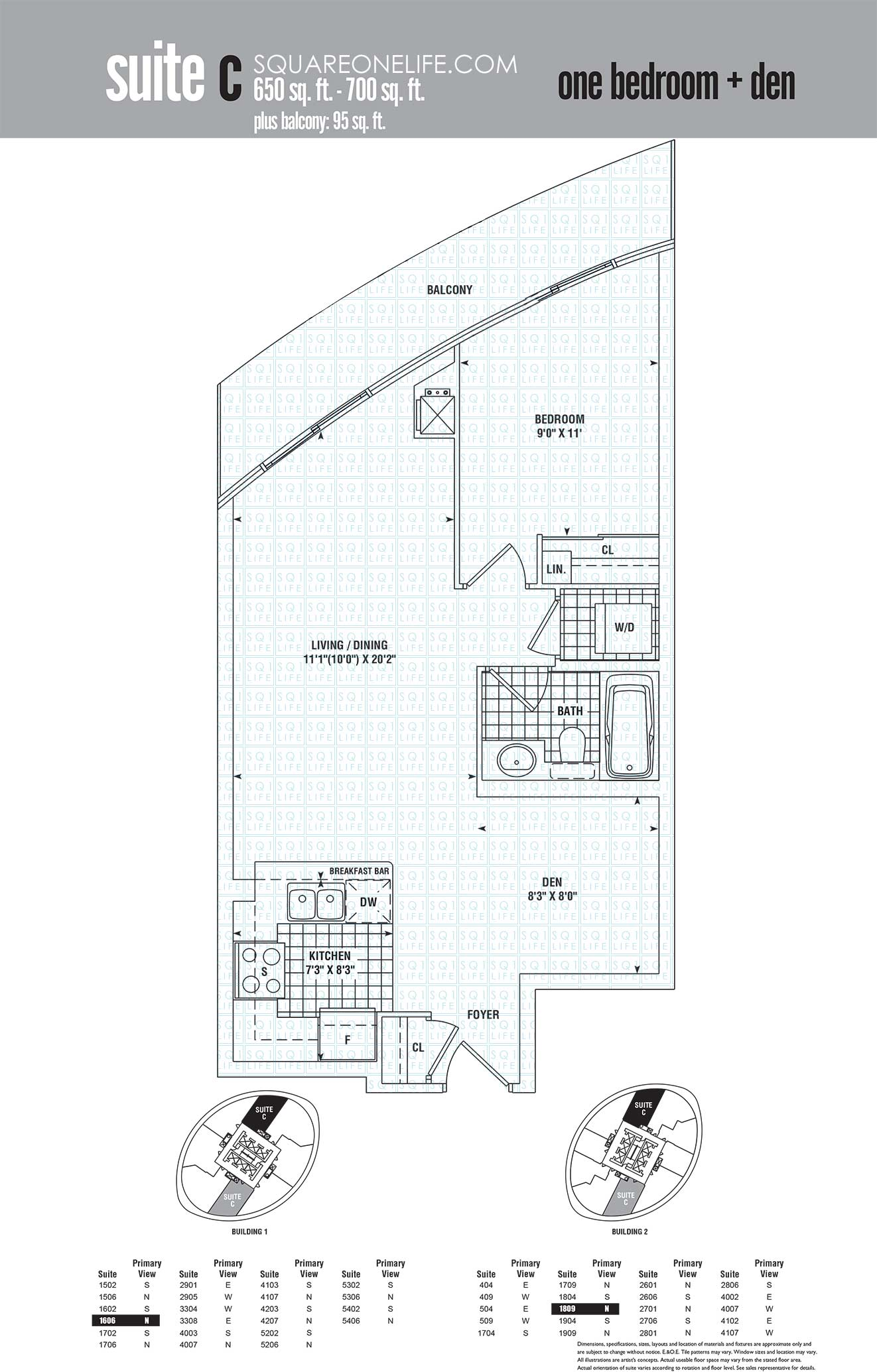 50-Absolute-60-Absolute-Condos-Floorplan-Suite-C-1-Bed-1-Den-1-Bath marilyn monroe condos Marilyn Monroe Condos 50 Absolute 60 Absolute Condos Floorplan Suite C 1 Bed 1 Den 1 Bath