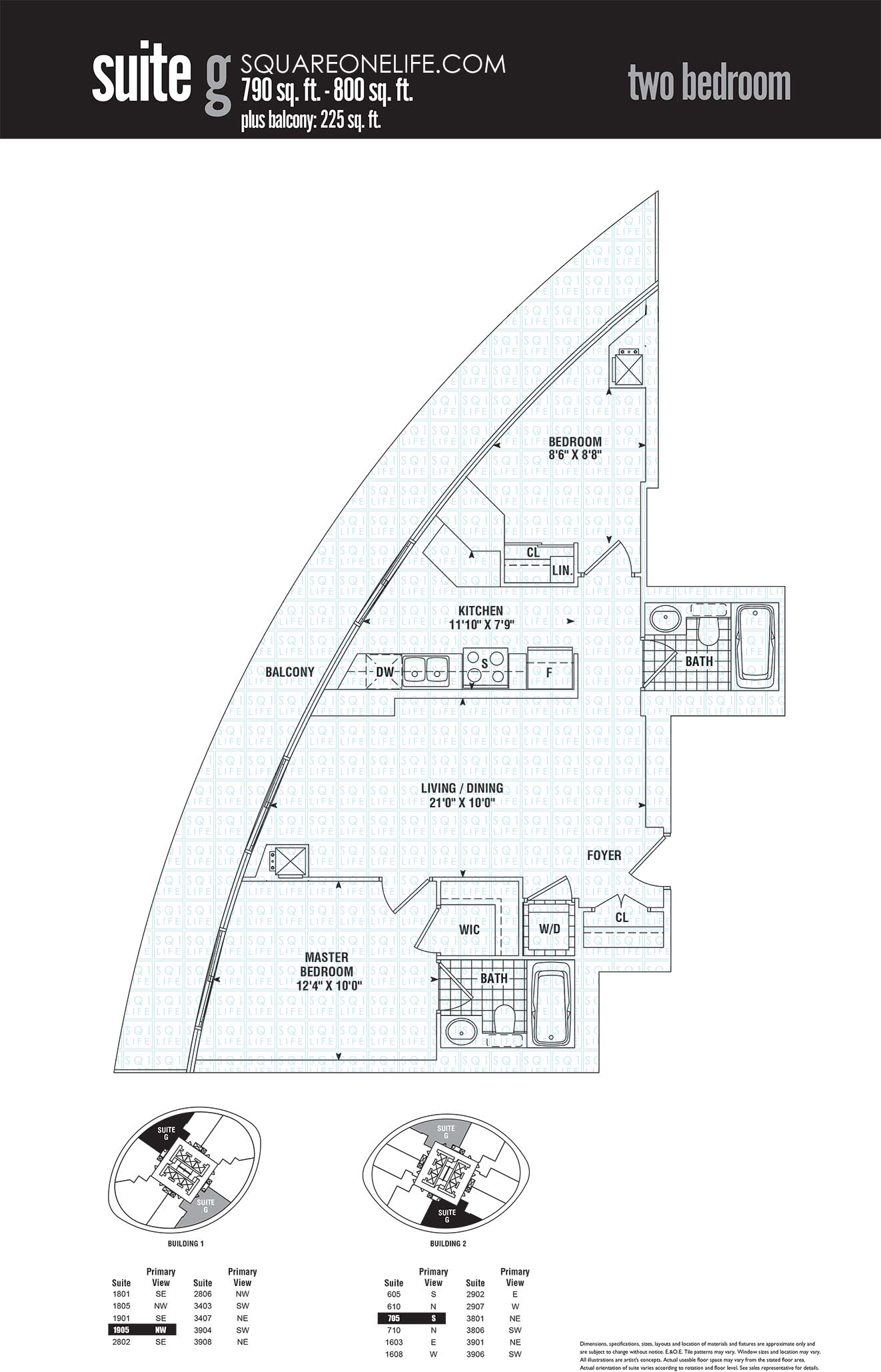 50-Absolute-60-Absolute-Condos-Floorplan-Suite-G-2-Bed-2-Bath marilyn monroe condos Marilyn Monroe Condos 50 Absolute 60 Absolute Condos Floorplan Suite G 2 Bed 2 Bath