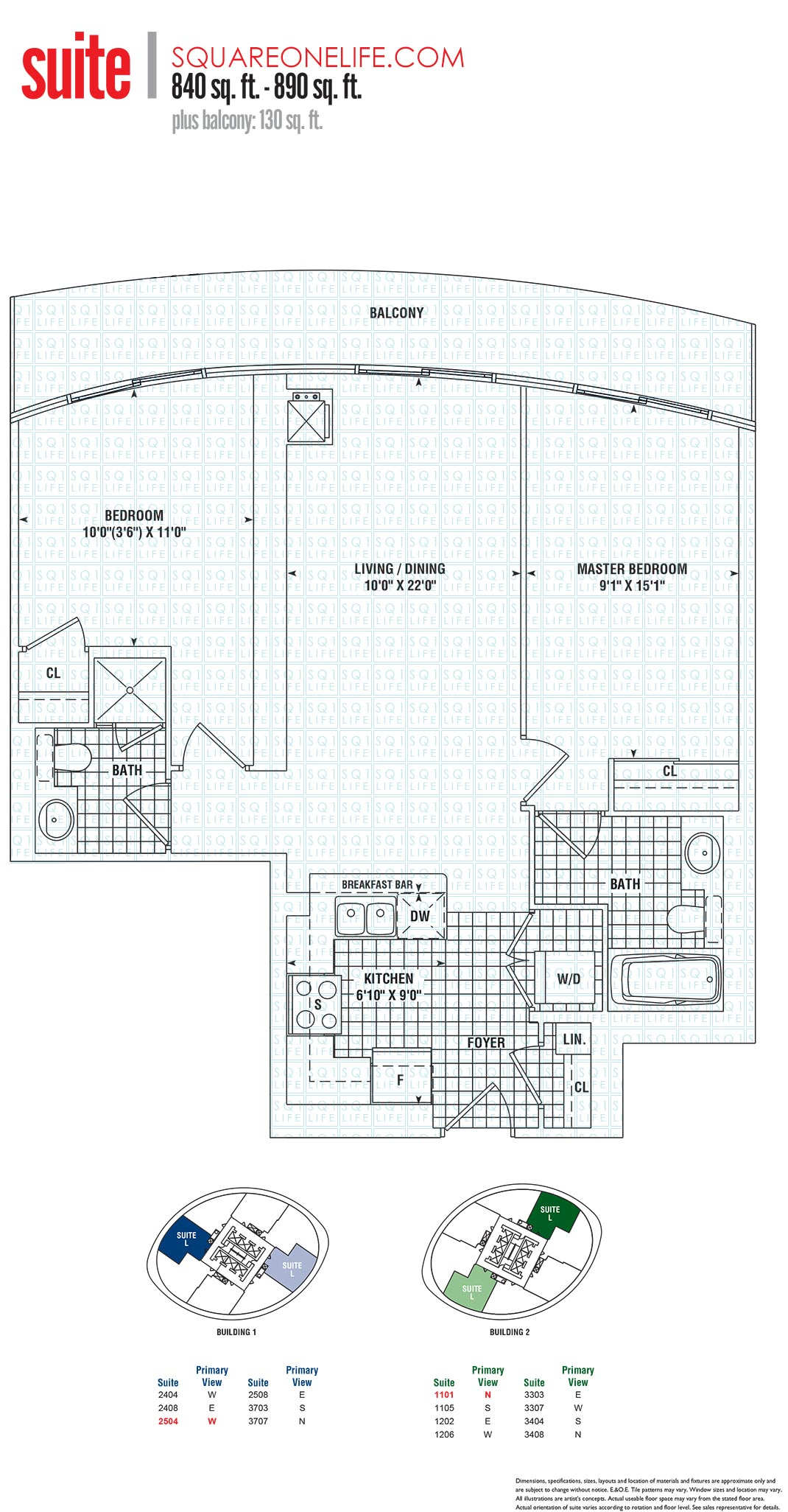 50-Absolute-60-Absolute-Condos-Floorplan-Suite-L-2-Bed-2-Bath marilyn monroe condos Marilyn Monroe Condos 50 Absolute 60 Absolute Condos Floorplan Suite L 2 Bed 2 Bath