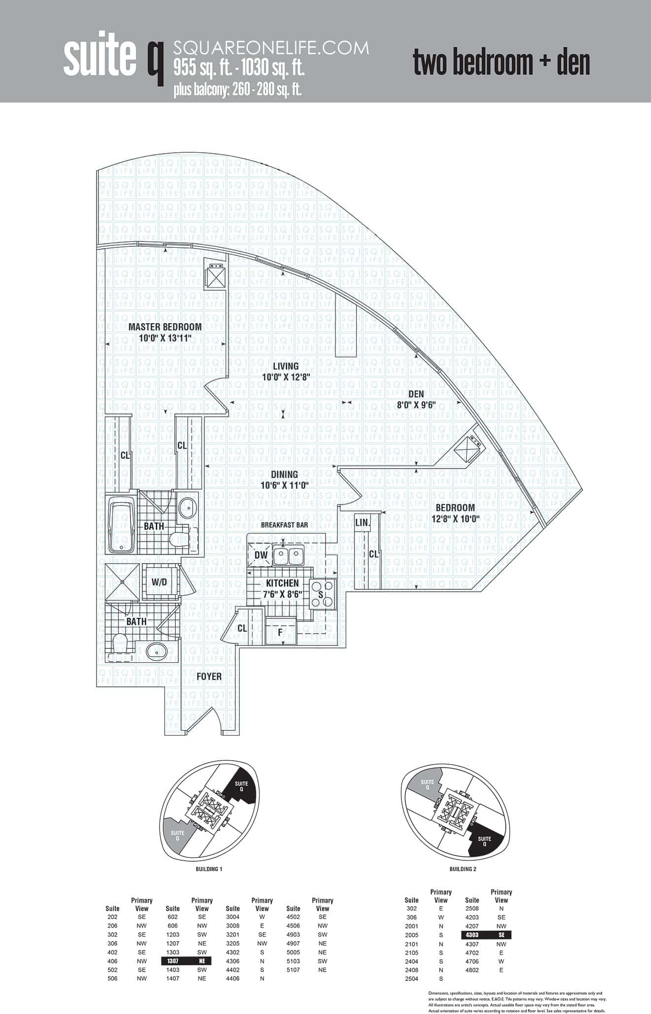 50-Absolute-60-Absolute-Condos-Floorplan-Suite-Q-2-Bed-1-Den-2-Bath marilyn monroe condos Marilyn Monroe Condos 50 Absolute 60 Absolute Condos Floorplan Suite Q 2 Bed 1 Den 2 Bath