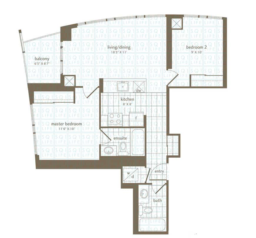 Residences-Condo-Blue-Jay-2-Bed-2-Bath residences condo Residences Condo Residences Condo Blue Jay 2 Bed 2 Bath