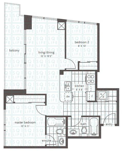Residences-Condo-LPH2-2-Bed-2-Bath residences condo Residences Condo Residences Condo LPH2 2 Bed 2 Bath