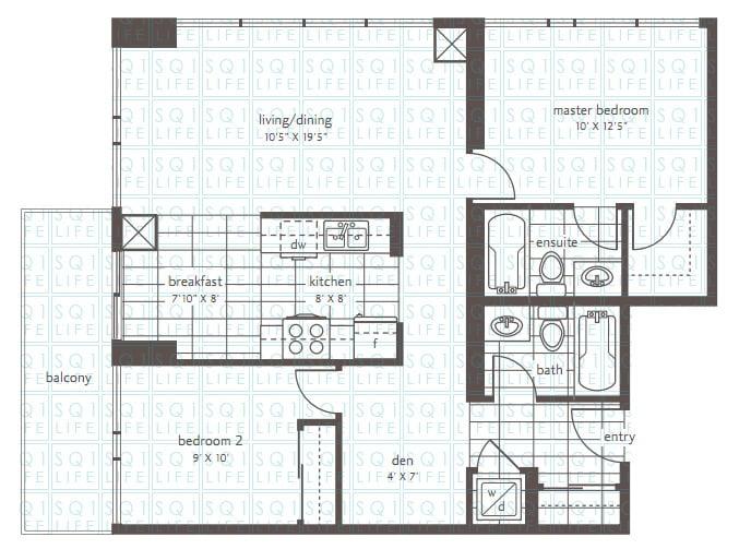 Residences-Condo-LPH6-2-Bed-1-Den-2-Bath residences condo Residences Condo Residences Condo LPH6 2 Bed 1 Den 2 Bath