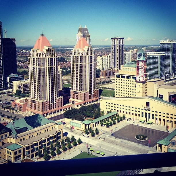 top quality mississauga condo What is a Condo Aura? What makes a top quality Mississauga condo? best review square one condo mississauga