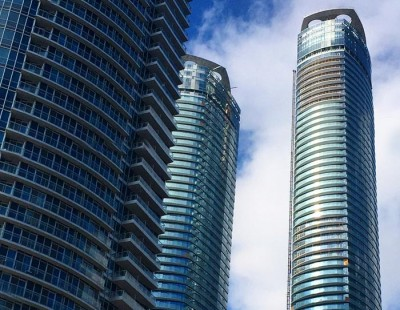 Psychology Of Condos – Optimized Living