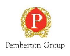 best mississauga condo builders 2015 Best Mississauga Condo Builders 2015 pemberton group squareonelife