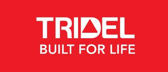 best mississauga condo builders 2015 Best Mississauga Condo Builders 2015 tridel developments squareonelife