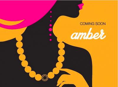 Amber Condos Pinnacle Uptown Mississauga