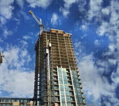 Condo Act Update and Mortgage Changes in the New Year