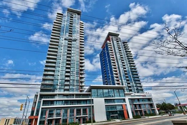 sold Our Solds | Mississauga Condos | Sold Real Estate W sold 3526516