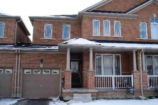 sold Our Solds | Mississauga Condos | Sold Real Estate W sold 3594174