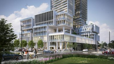 M4 Condos at M CITY Mississauga square one condos Square One Condos   Home m4 condos for sale mississauga square one 400x225