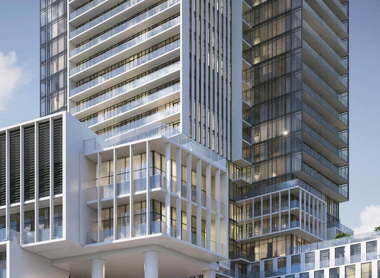 M4 Condos at M CITY Mississauga m4 condos for sale mississauga square one m city rogers