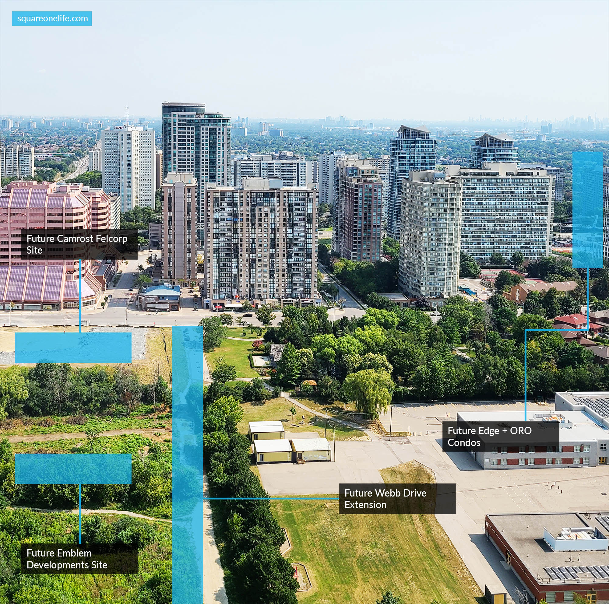 [object object] Downtown Mississauga New Condos For Sale downtown mississauga new condos for sale webb drive