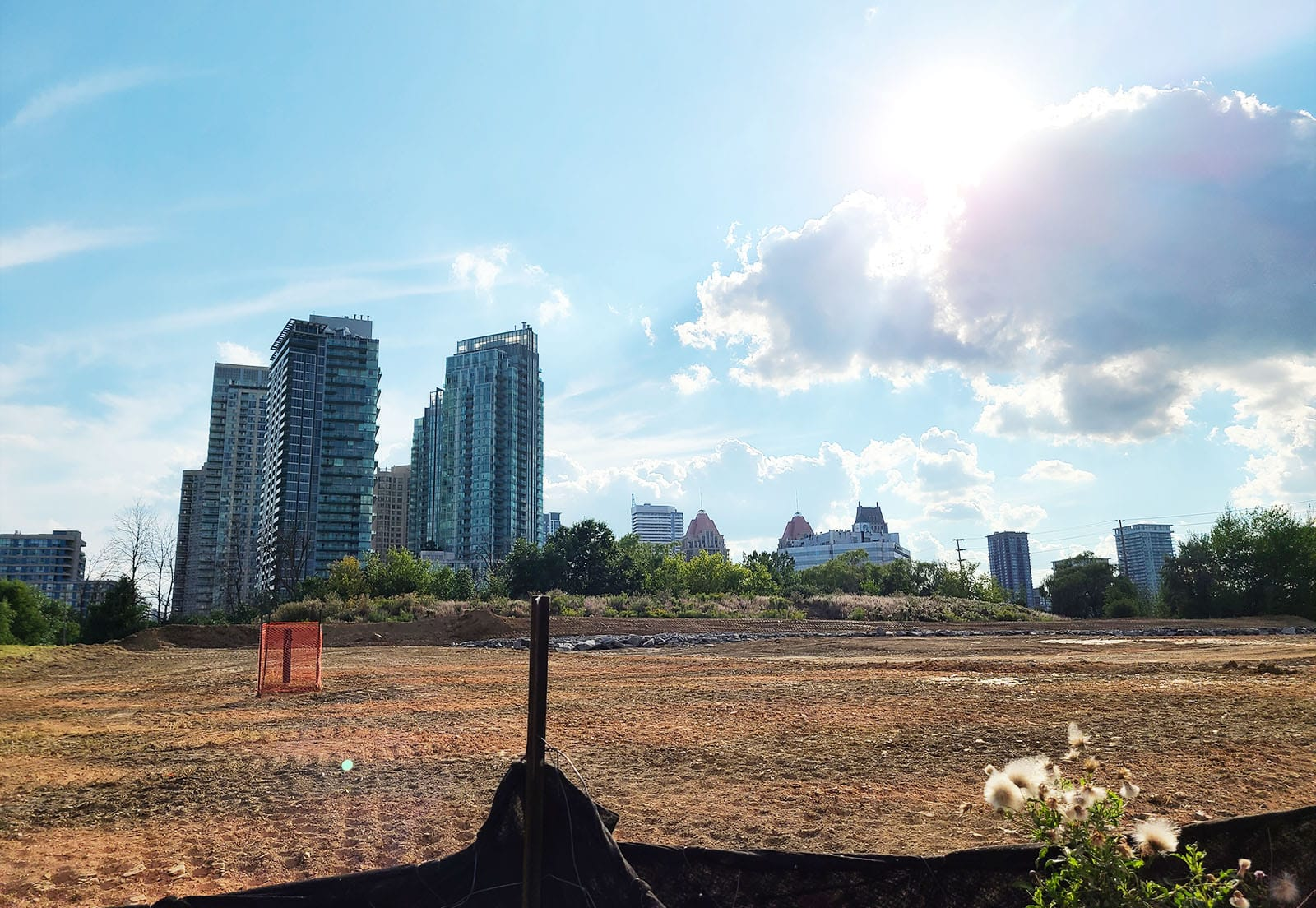 [object object] Downtown Mississauga New Condos For Sale new downtown mississauga condos camrost felcorp site
