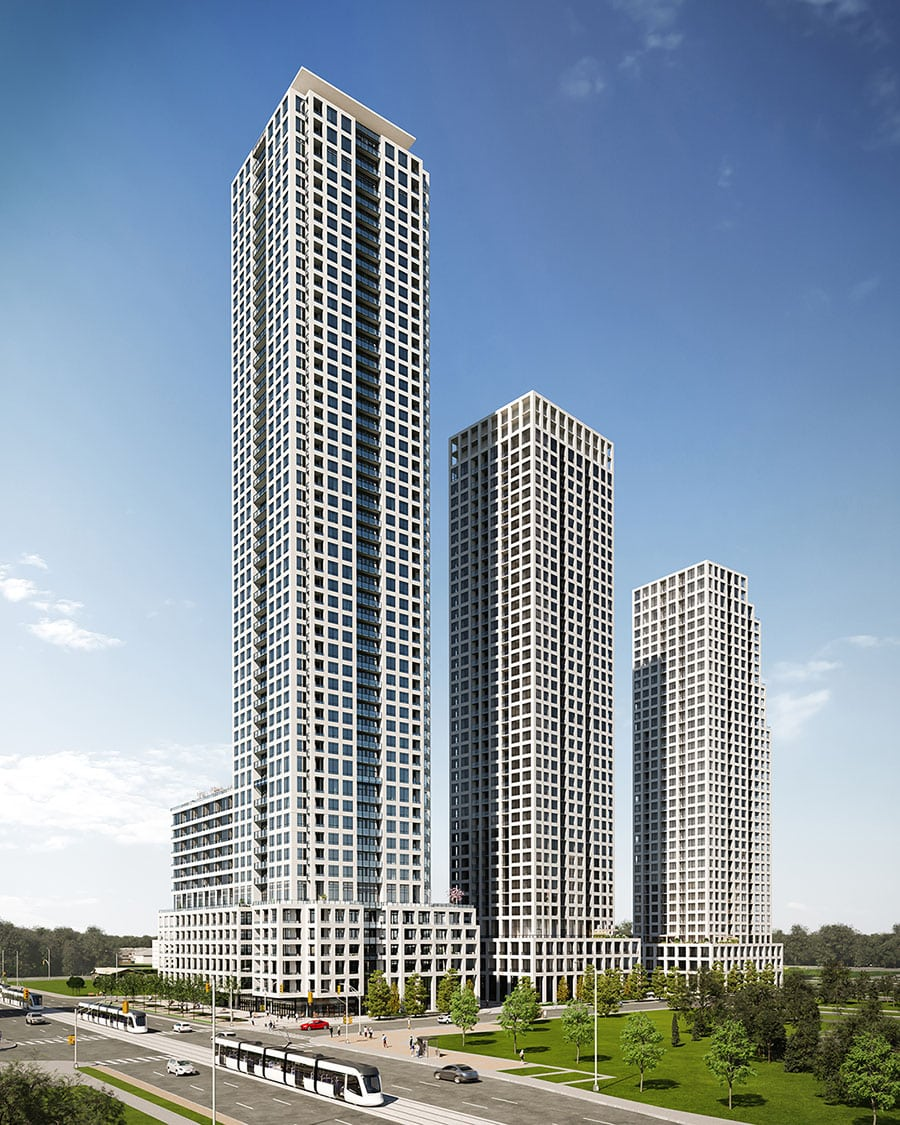 [object object] Downtown Mississauga New Condos For Sale oro condos 24 elm dr w mississauga square one edge towers